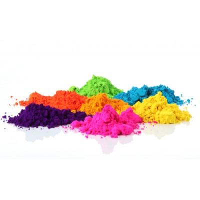 HOLI krāsas