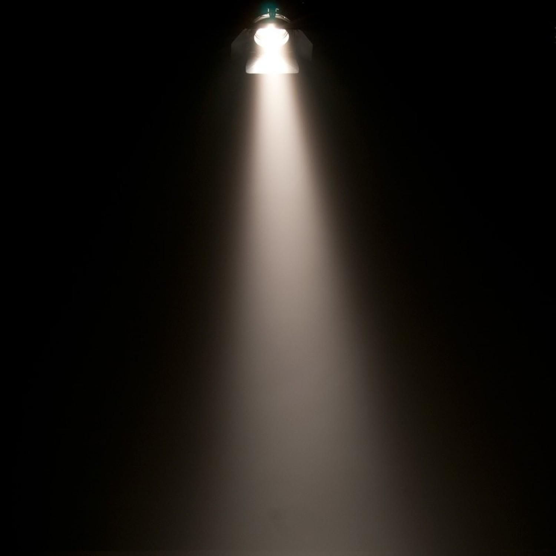 LED Fresnel prožektors ADJ Encore FR50Z