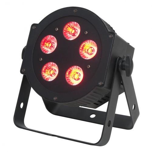 LED Projector ADJ 5P HEX