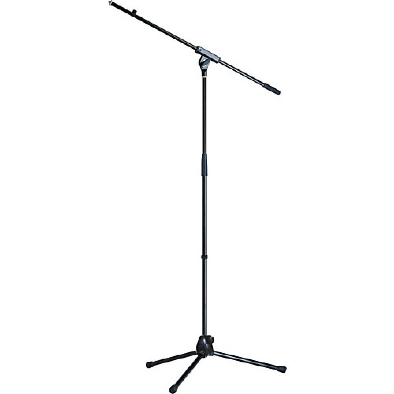 K&M mikrofona statīvs