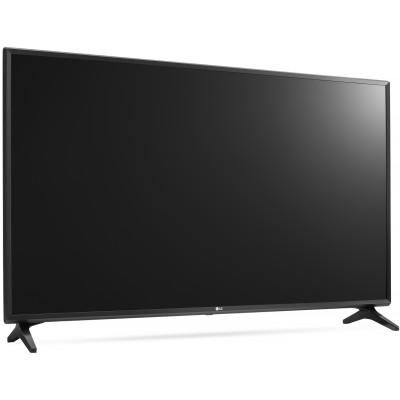 LCD ekrāni