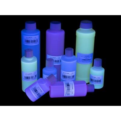 UV zīmogu tinte