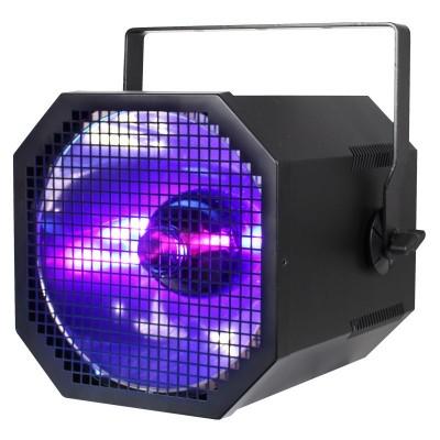 UV gaismas